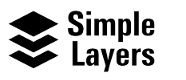 SimpleLayers